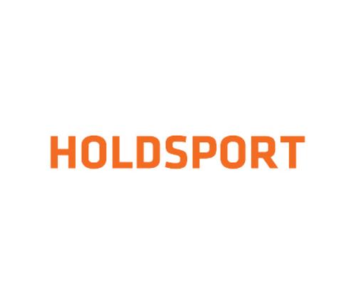Holdsport_logo2