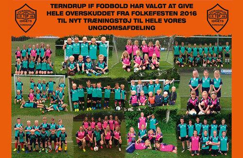 Terndrup-if-fodbold-i-nyt-dress-1