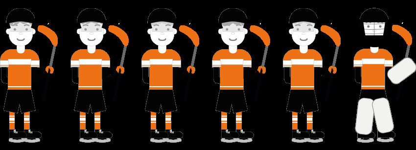 Ishockey regler