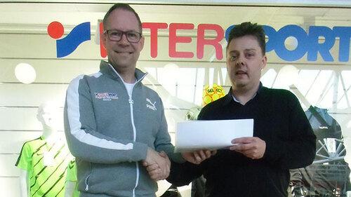 Intersport-hadsund-og-hummel-ny-leverand%c3%b8r-tif