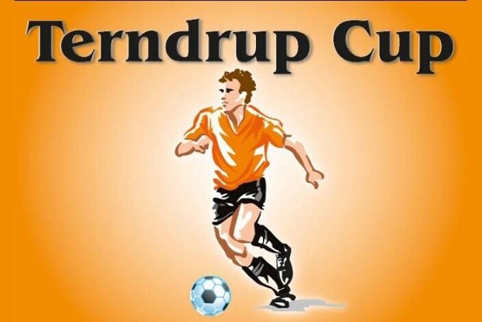 Terndrup-cup-2018-indend%c3%b8rs-fodboldst%c3%a6vne-i-terndrup-hallen