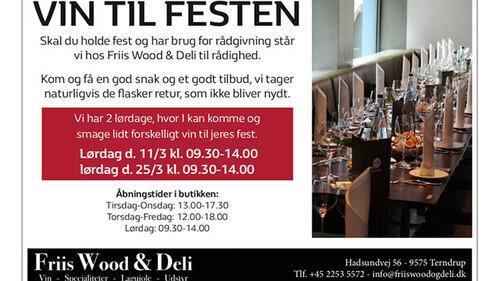 Vin-til-fest-friis-wood-deli
