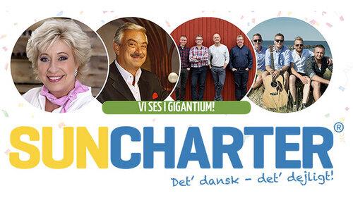 Suncharter-charterfest-2017
