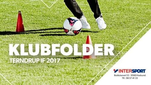 Klubfolder-tilbud-tif-fodbold