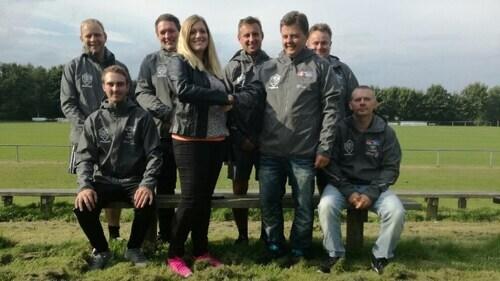 Spar-nord-fonden-giver-tilskud-til-nye-jakker
