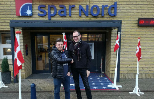 Spar-nord-bank-og-terndrup-if-fodbold-forl%c3%a6nger-samarbejdet