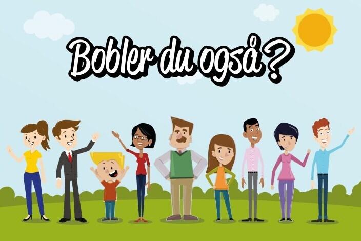 Boblberg