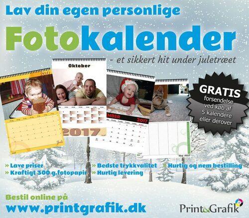 Fotokalender-tilbud-768x674