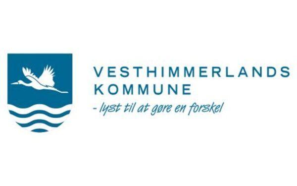 Vesthimmerland-480x300