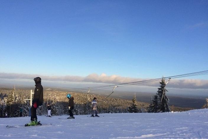 Ski2017_2