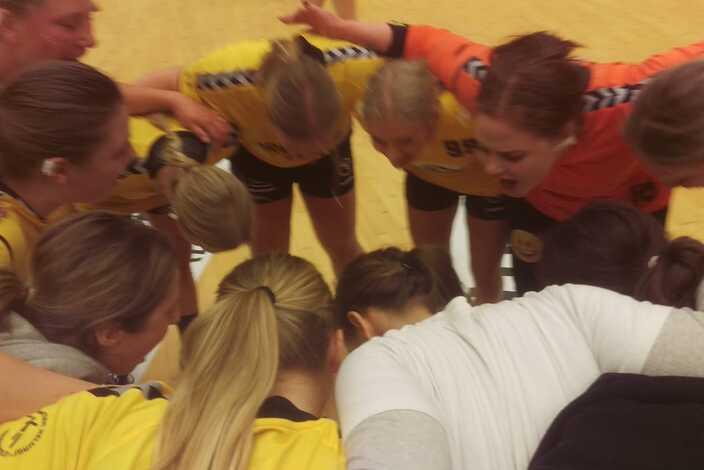 U18pigerfinale