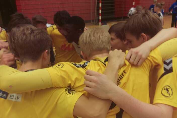 U14drenge_kredsfinale