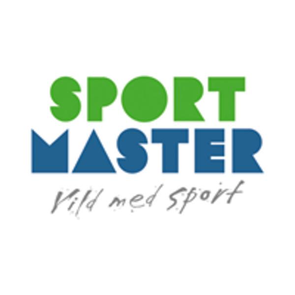 Sportmaster