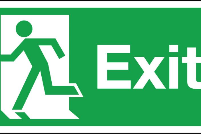 300mmx150mm-exit-left_ml