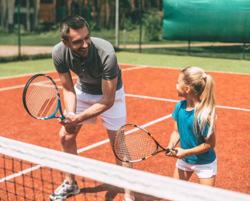 Tennis_Forældre_lead.png
