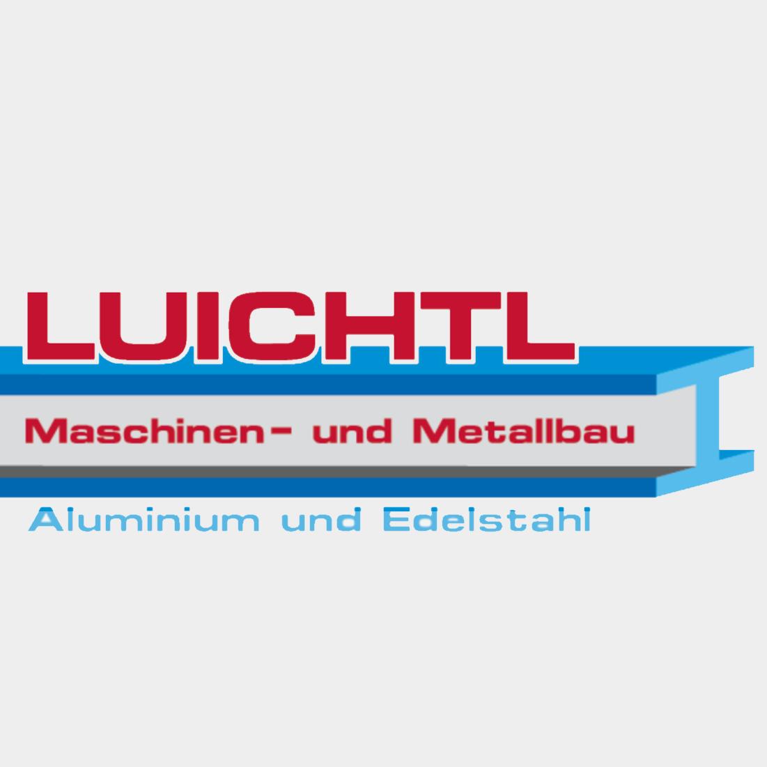 Luichtl