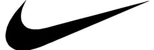 Nike%202