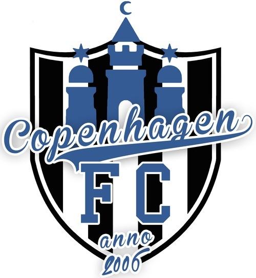 Logocpfc%20jpg