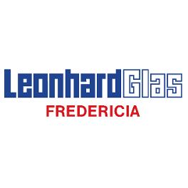 Leonhardglas