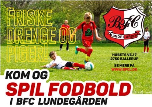 Banner-kom-og-vaer-med-2013a