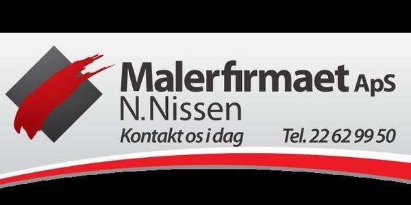 Nnissen_640x320