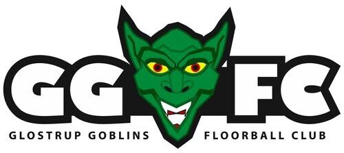 Ggfc-logo_final