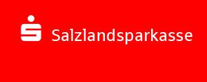 Salzlandsparkasse