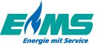 Erdgas Mittelsachsen