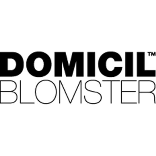 Domicil_logo