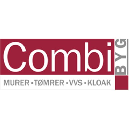 Combi_byg_logo
