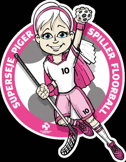 Web_seje-piger-spiller-floorball_logo_2018