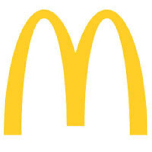Mc-donalds