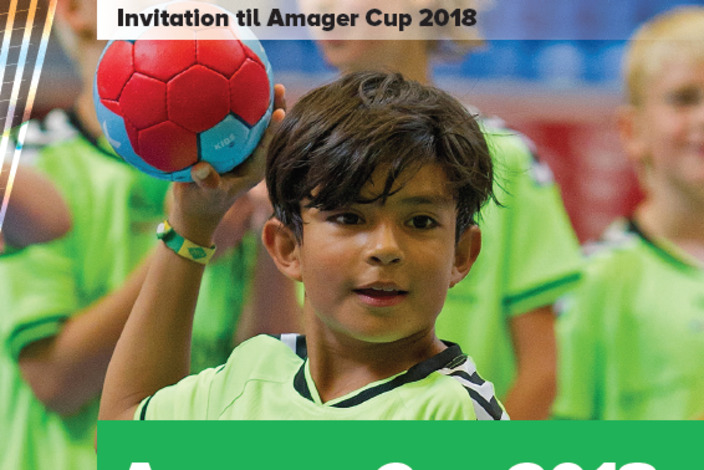 Amager%20cup%202018%20invitation