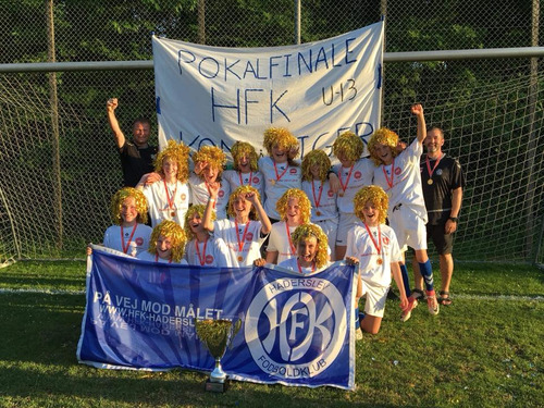U13p-liga1%20-%20pokalfinale6