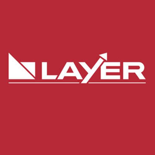 Layer-augsburg