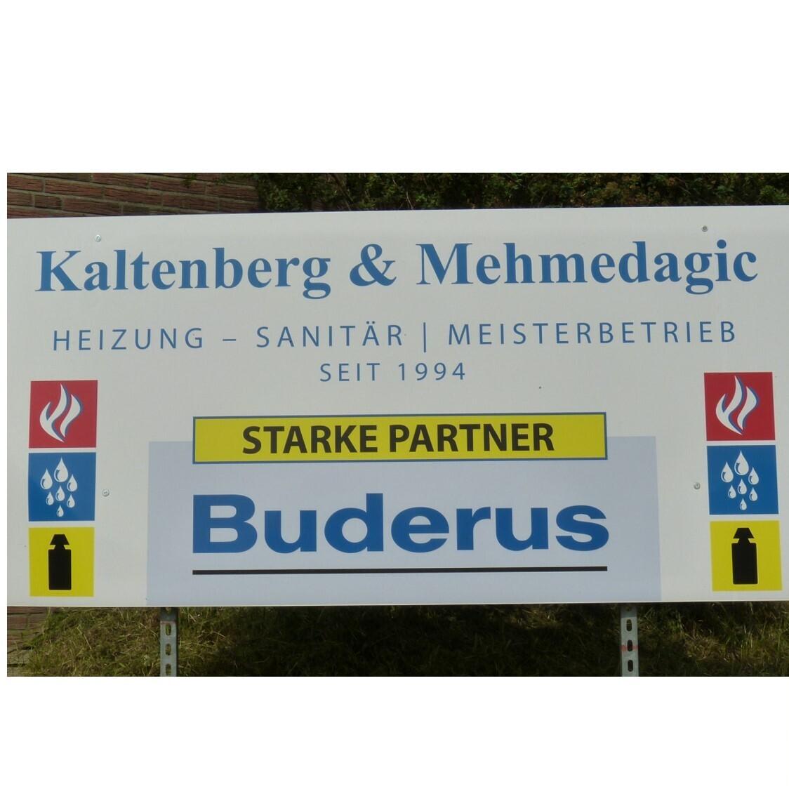 Kaltenbergbuderus