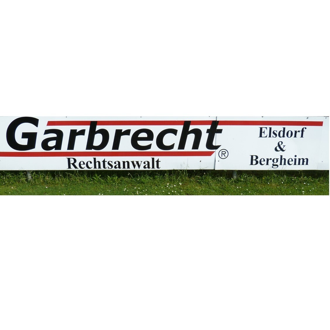 Garbrecht