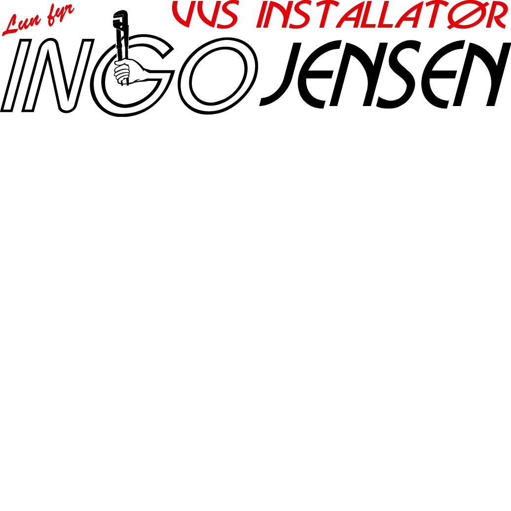 Ingo_jensen_vvs