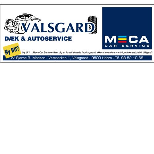 Valsgaard%20d%c3%a6k%20og%20auto%20service