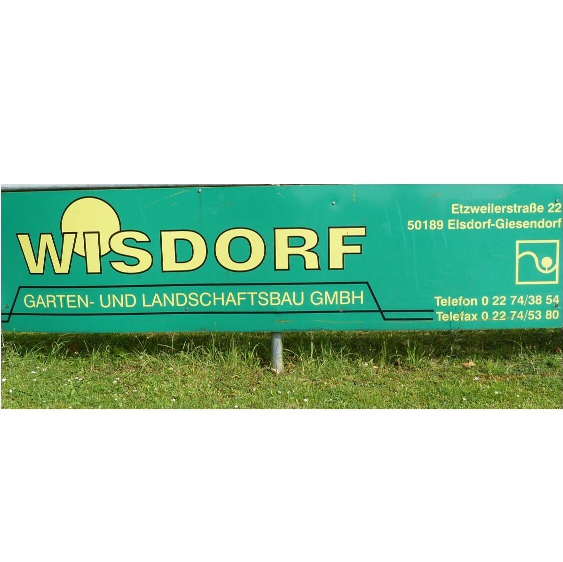 Wisdorf