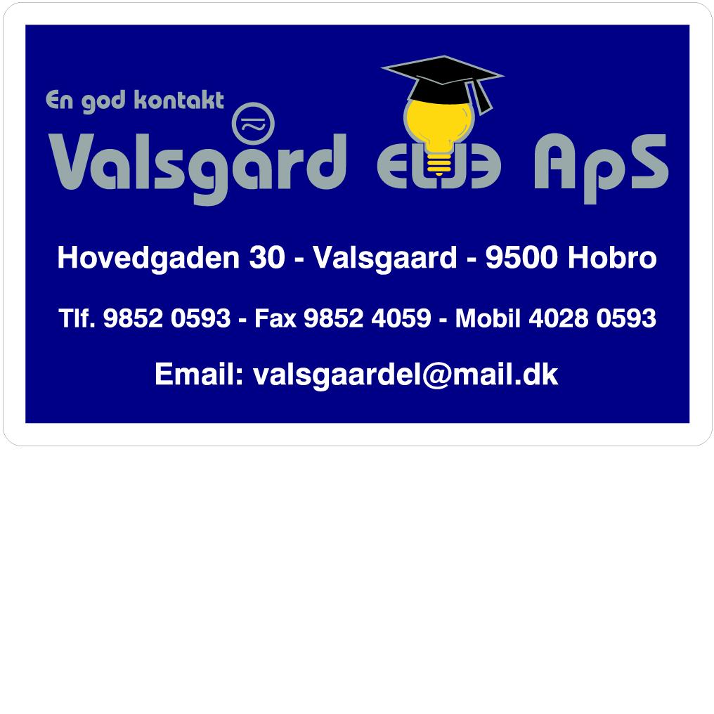 Valsgaard%20el