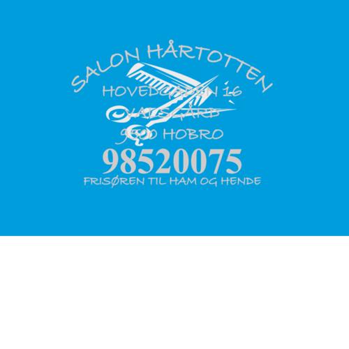 Salon%20h%c3%a5rtotten