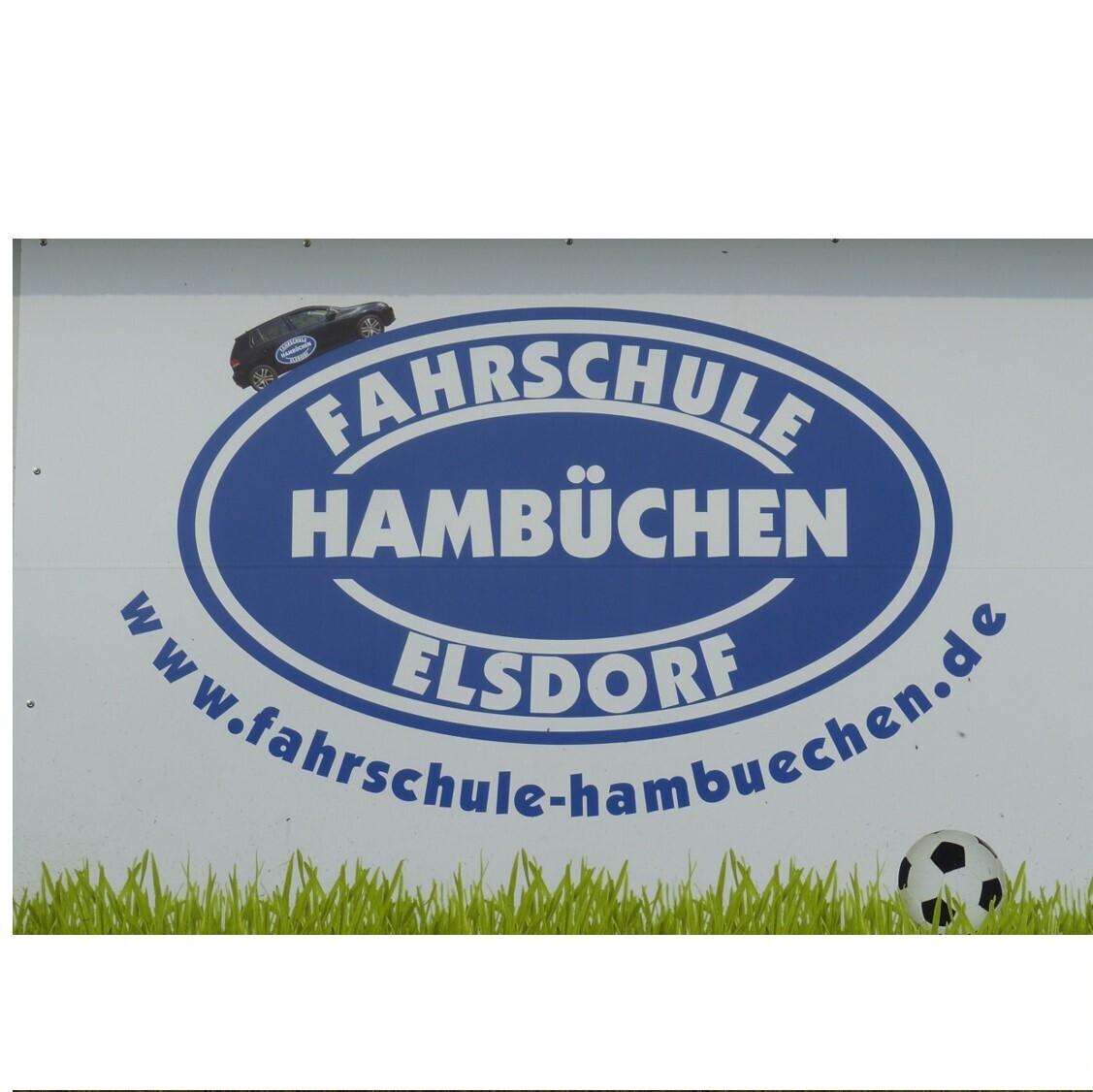 Hamb%c3%bcchen