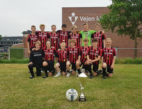 Vejn_cup_2018_01