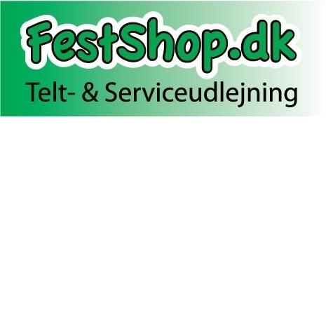 Festshoplogo