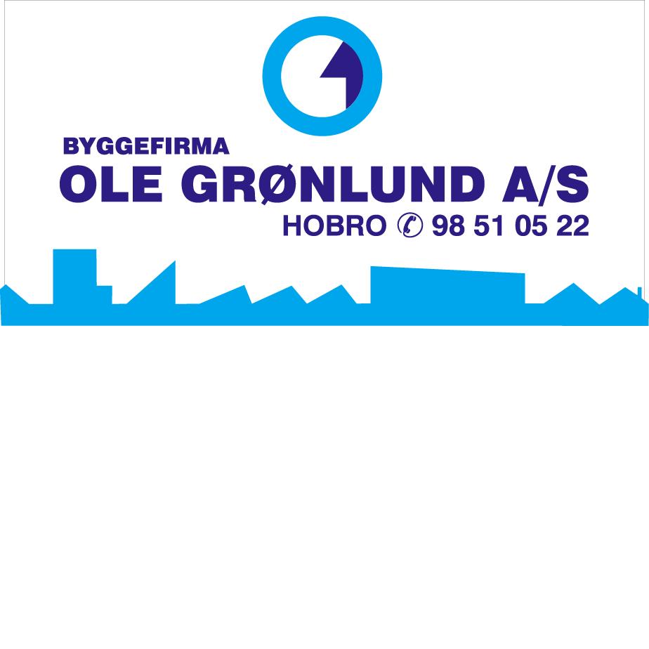 Byggefirma_ole_gronlund