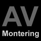 Av-montering-logo