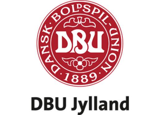 Dbujylland