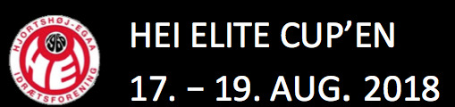 HEI Elite Cup'en