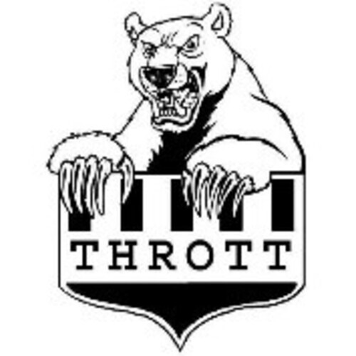 Throttlogo